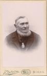 189620