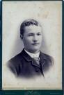 189630