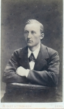 189631