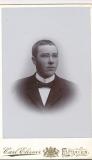 189635