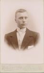 189643