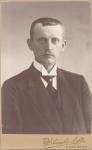 189647
