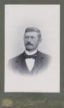 189652
