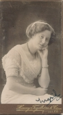 189658
