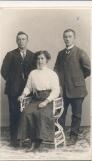 189668