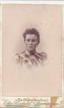 189677