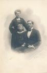 189732