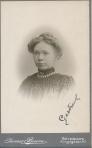 189741