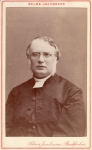 189745