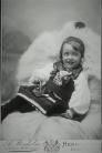 189761