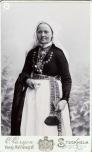 189773