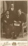 189793