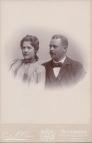 189802