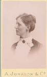 189809