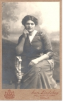 189821