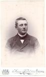 189827