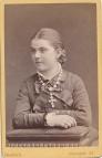 189833
