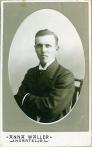 189872