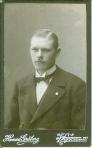 189875