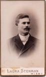 189877