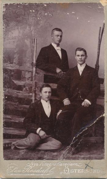189888