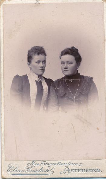 189889