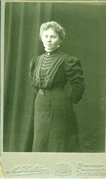 189947