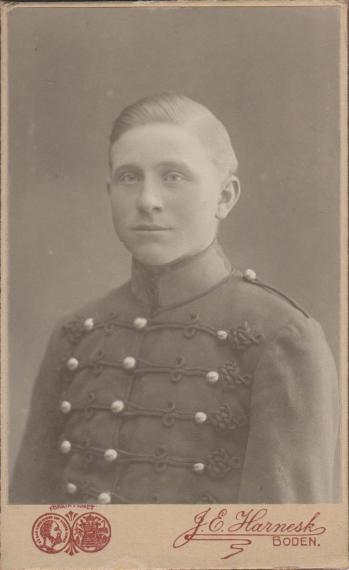 189953