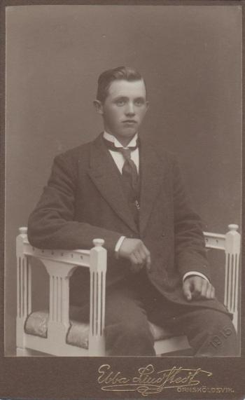 189959