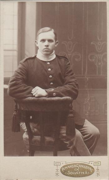 189964