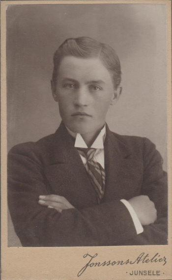 190159