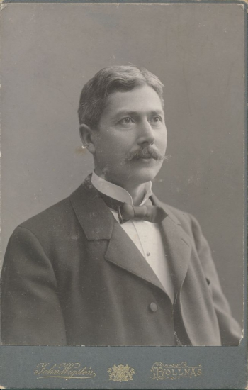 190175