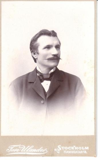 190178