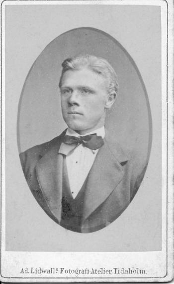 190220