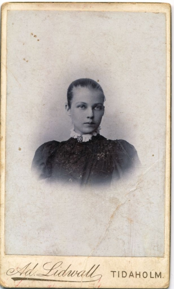 190265
