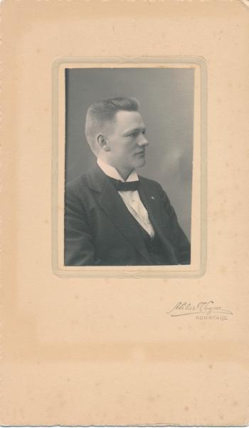 190312