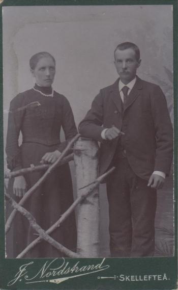 190336