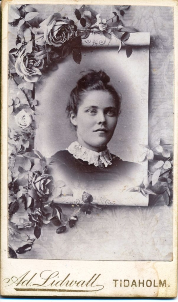 190360
