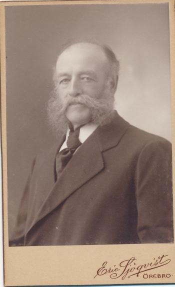 190369