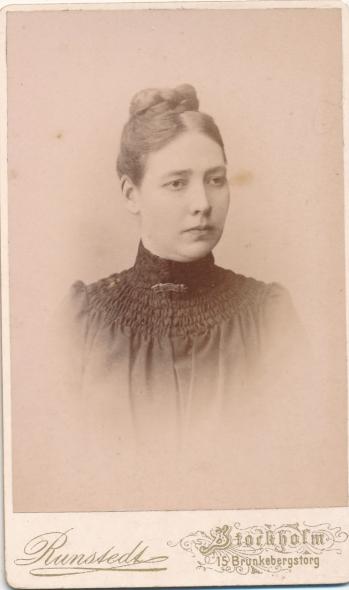 190371