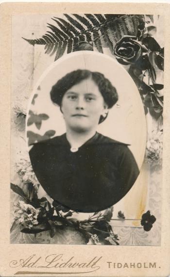 190373
