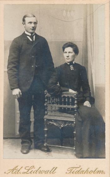 190375