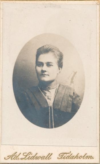 190389