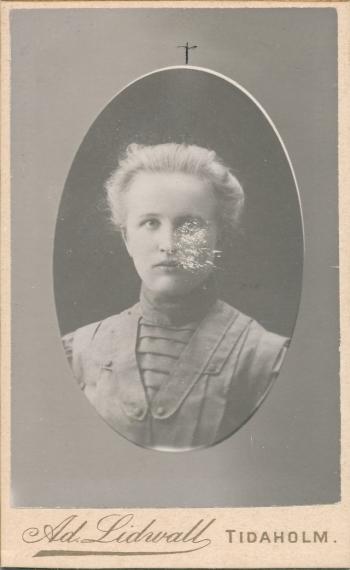 190390