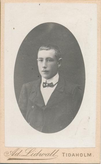190391