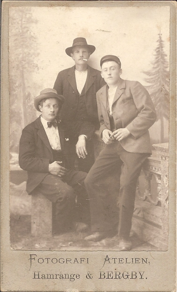 190456