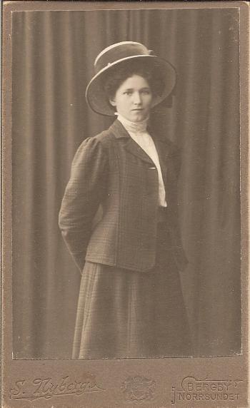 190468