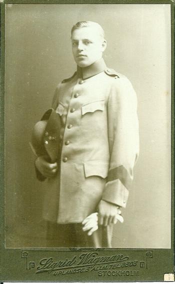190533