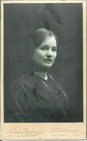 190534