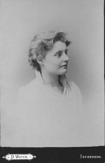 190545